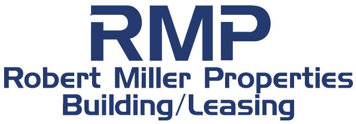 Robert Miller Properties Rental Property